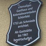Gasthof Schönfeld